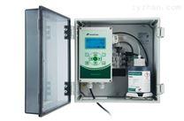 冷却循环水在线水质碱度分析仪英国戈普