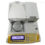 奶粉水分测定赛多利斯水分分析仪