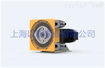 工業軟管泵,國產高性價比