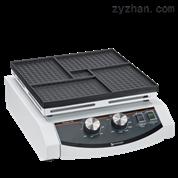 Titramax 101台式摇床(微孔板振荡器)