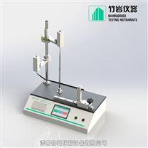 厚度測定儀