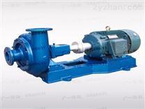 广一PW型污水泵_广一水泵