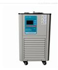 DLSB-5/25低温冷却水循环器零下25℃