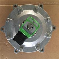 高仿美國asco電磁脈沖閥膜片 價格-規格