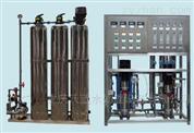 藥廠用純化水設備