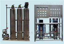 药厂用纯化水设备