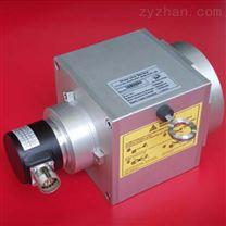 WAYSEN拉线传感器DW60P-1000-R032-PUPL-65
