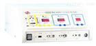 上海沪通高频电刀厂家价格适用全科室