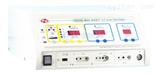 GD350-B4A上海沪通高频电刀厂家价格适用全科室