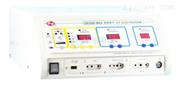上海滬通高頻電刀廠家價格適用全科室