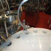 内蒙古西林瓶灌封机厂家圣刚机械