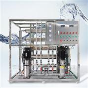 玉溪純水設備|定制生產