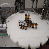 贵州西林瓶灌封机厂家圣刚机械