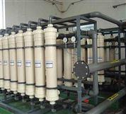 現貨供應:保山超濾設備