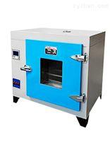 101A-1B电热鼓风不锈钢干燥箱