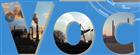 OSEN-VOCs电子半导体行业工厂VOC监测微型站