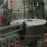 江西西林瓶灌装线圣刚机械