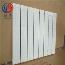 GLZY80-60/800-1.2鋼鋁復合散熱器