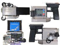 出售珠海南京手持式紙箱噴碼機經濟實惠