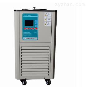 低温冷却水循环泵DLSB-20/30生产厂家