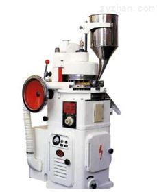 ZP19旋转式压片机参数