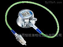 堡盟Baumer分體式電導率傳感器AFI5