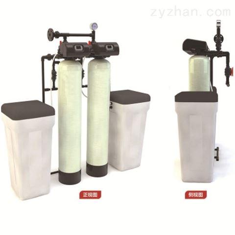 丽江软化水设备哪家好