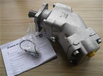 胜凡柱塞泵SCP-047R-N-DL4-L35-SOS-000现货