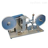 CWRCA纸带耐磨试验机(简介)