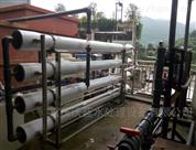 四川涂料行业用纯水设备厂家