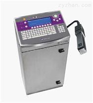依瑪士9040藥品外包裝小字符噴碼機
