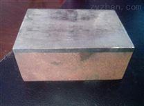 制藥原料藥加熱釜  321復層不銹鋼復合板