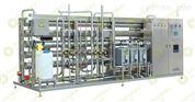 深圳制藥用純化水設備