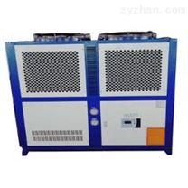 超低溫工業冷水機