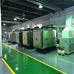 長期回收二手凍干機