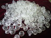 蘇州透明小球硅磷晶生產廠家