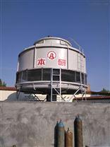 南通冷却塔安装,维修,保养,原装PVC填料