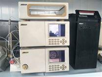 低价转让二手实验室仪器设备