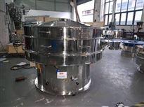 RA-1000標準振動篩