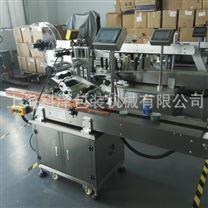 KZ-320C全自动双面贴标机