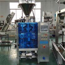立式颗粒baozhuang机