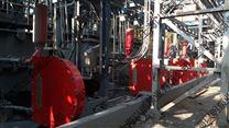 工业软管泵 软管价格