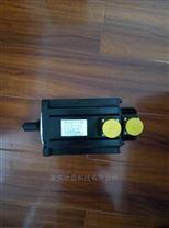 蘇州匯川伺服電機 ISMH3-18C15CD-U231Z