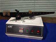 CSI-23耐刮伤性试验仪