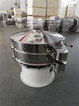 RA-800金属粉末超声波振动筛厂家