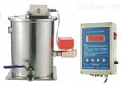 LIYA-II智能液位式節能排水器