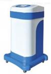 GXJ-500型麻醉機管路消毒機