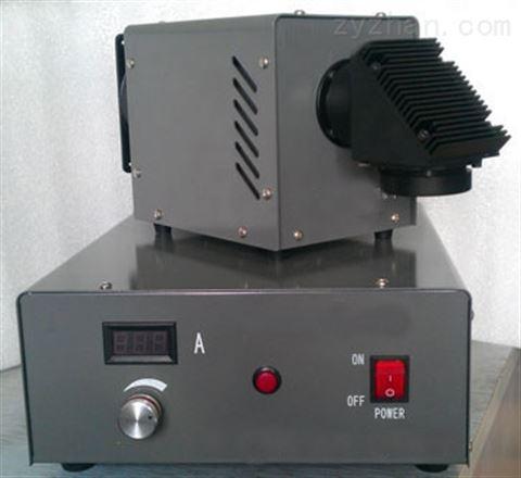 PL-X300DUV-太阳光模拟器 紫外增强型