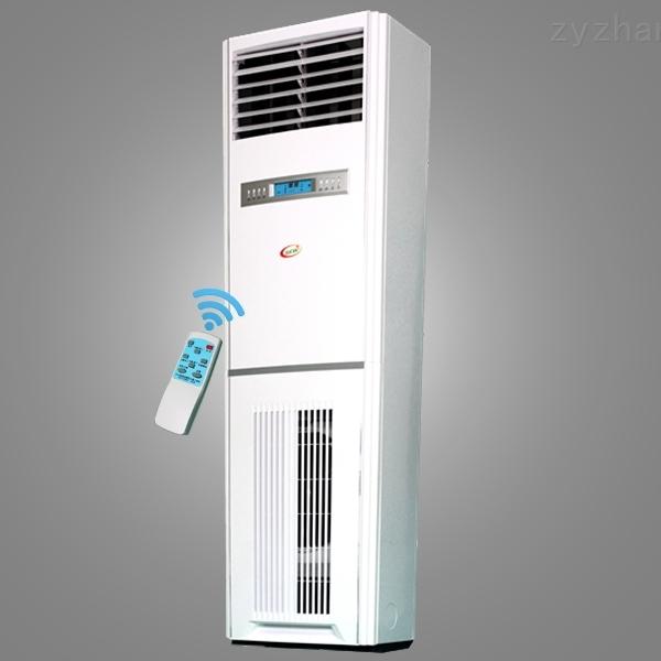 立柜式循环风紫外线空气消毒机