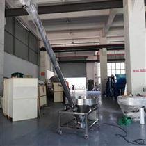 RAH-300螺旋上料机厂家